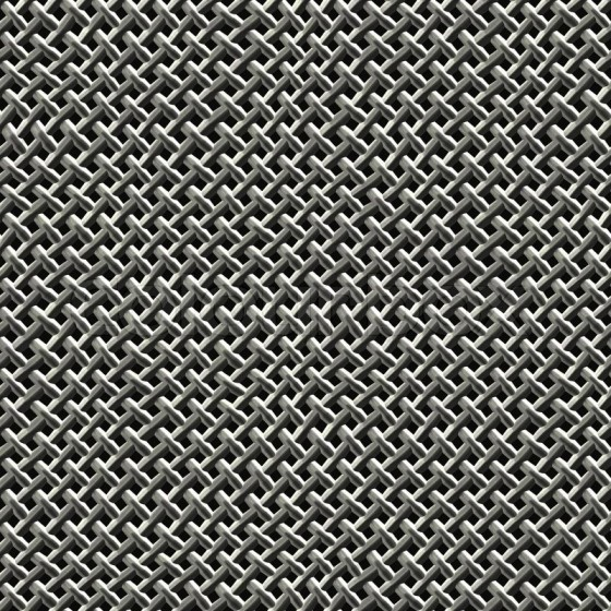 2198039-steel-wire-mesh-texture-that-tiles-seamlessly-as-a-pattern.jpg