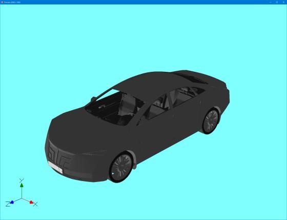 preview_Mantabirostris_By_TSYRIK_ALEKSEY_obj_1st_s.jpg