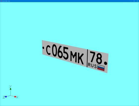 preview_Vektor_by_TSYRIK_ALEKSEY_obj_License_Fix_s.jpg