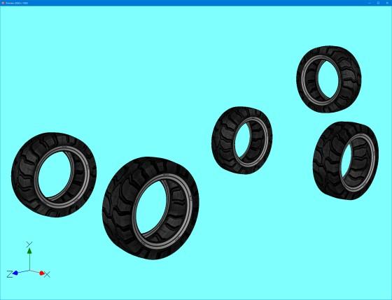 preview_Vektor_by_TSYRIK_ALEKSEY_obj_Tyre_Fixed_s.jpg