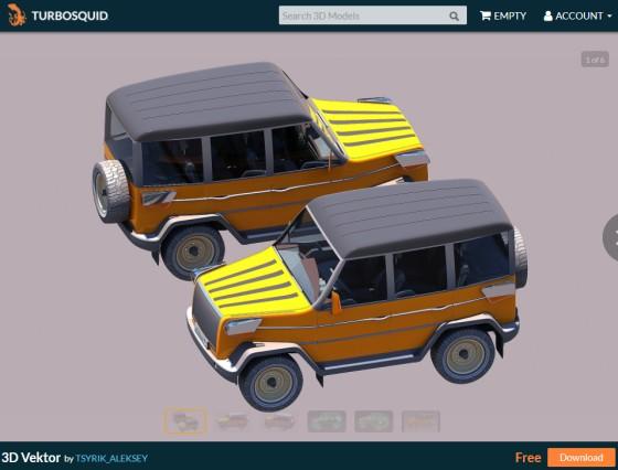 TurboSquid_Vektor_by_TSYRIK_ALEKSEY_ts.jpg