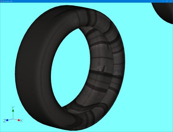 preview_Tachka_obj_Tyre_Error_s.jpg