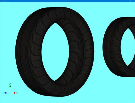 preview_Tachka_obj_Tyre_Fix_s.jpg