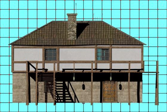 Medieval_house_4_by_AndriiLuh_e3_POV_scene_Scaled_w560h374q10jpg.jpg