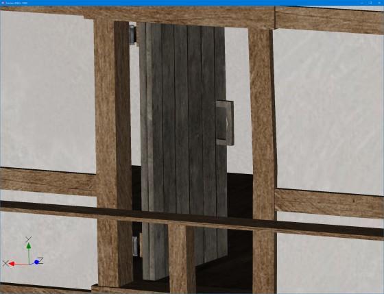 preview_2階_Door_s.jpg