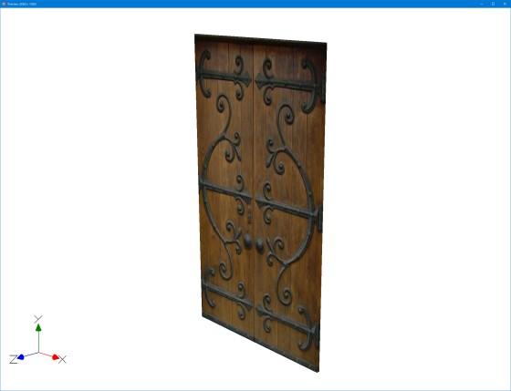 preview_House_09_Door_s.jpg