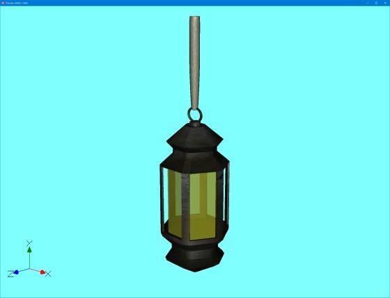 preview_Lantern_s.jpg