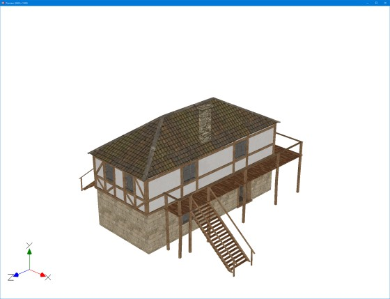 preview_Medieval_house_by_AndriiLuh_obj_1st_s.jpg