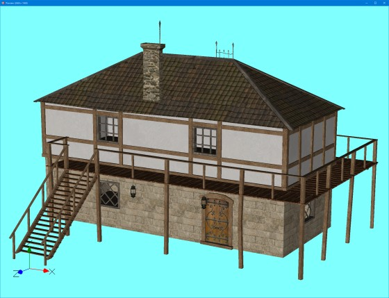 preview_Medieval_house_by_AndriiLuh_obj_last_s.jpg