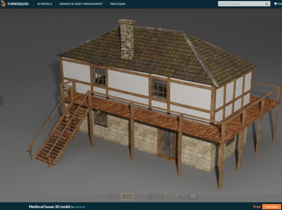 TurboSquid_Medieval_house_by_AndriiLuh_ts.jpg