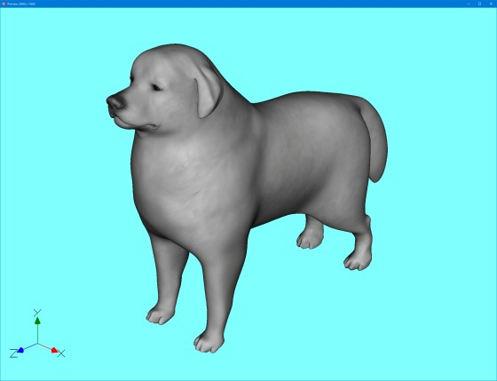 preview_Great_Pyrenees_Dog_obj_last_s.jpg