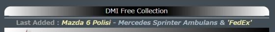 DMI-3d_Last_Added_Mercedes_Sprinter_Ambulans_&_FedEx_ts.jpg