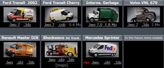 DMI-3d_Mercedes_Sprinter_FedEx_ts.jpg