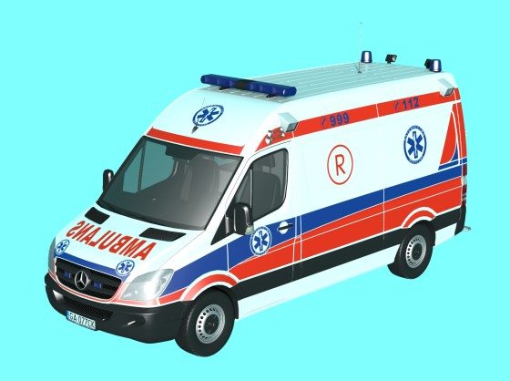 Mercedes_Sprinter_Ambulans_e1_w560h418q10.jpg