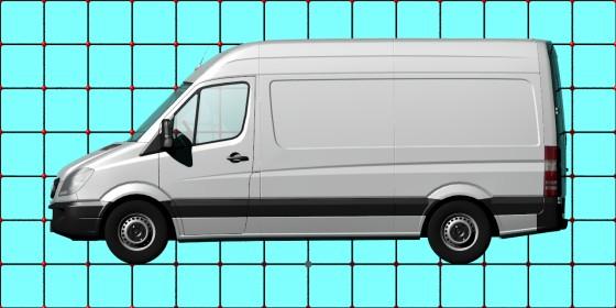 Mercedes_Sprinter_e2_POV_scene_Scaled_w560h280q10.jpg