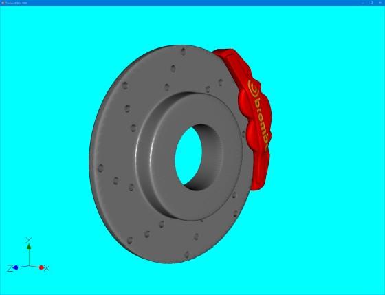 preview_Disk_Brake_s.jpg