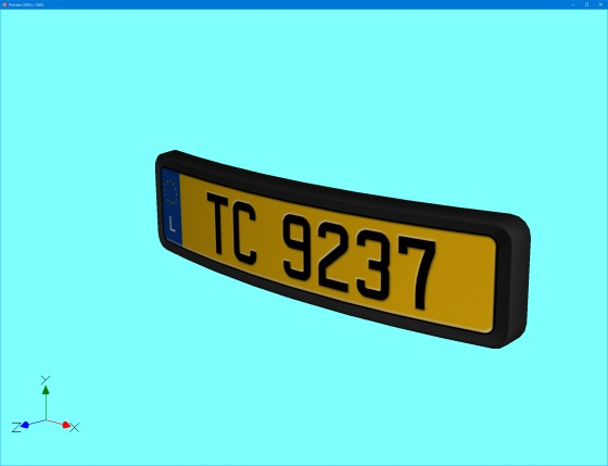preview_License_Plate_s.jpg