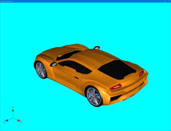 preview_Yellow_Averon_Gt_Car_lwo_obj_1st_s.jpg