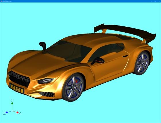 preview_Yellow_Averon_Gt_Car_lwo_obj_last_s.jpg
