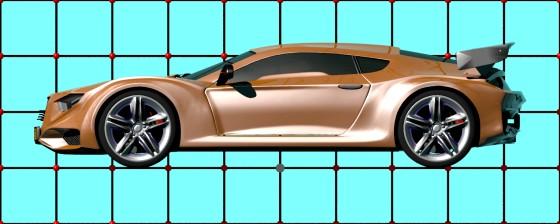 Yellow_Averon_Gt_Car_e1_Metaseq_e1_POV_scene_Scaled_w560h224q10.jpg