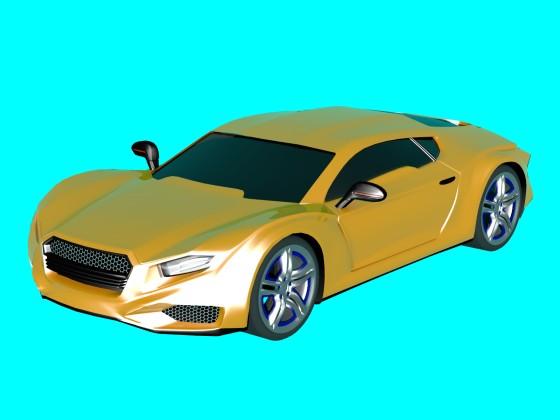 Yellow_Averon_Gt_Car_e1_w560h420q10.jpg