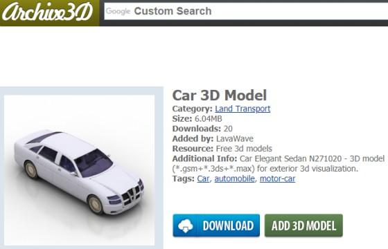 Archive3D_Car_Elegant_Sedan_N271020_ts.jpg