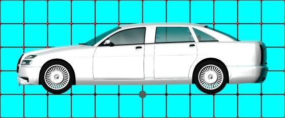 Car_Elegant_Sedan_N271020_e2_Metaseq_e2_POV_scene_Scaled_w560h233q10.jpg
