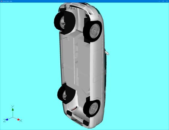 preview_Car_Elegant_Sedan_N271020_3ds_1st_s.jpg