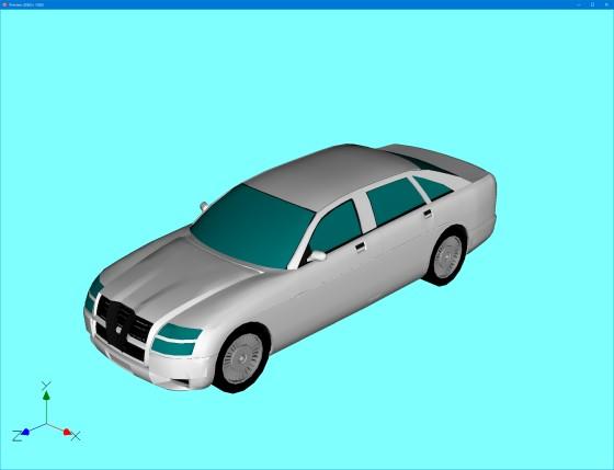 preview_Car_Elegant_Sedan_N271020_3ds_2nd_s.jpg