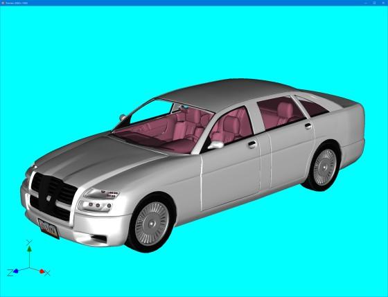 preview_Car_Elegant_Sedan_N271020_3ds_Last_s.jpg