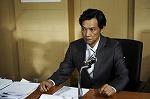 イテウォン殺人事件
