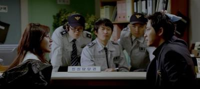 7級公務員