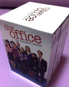 the office 1.jpg