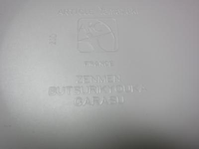 20130408 044.JPG