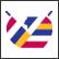 アシアナ航空ロゴ