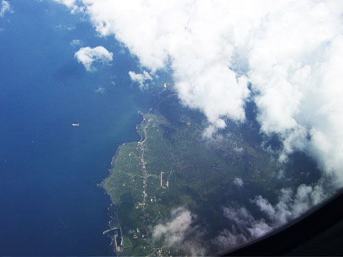 20060520三宅島