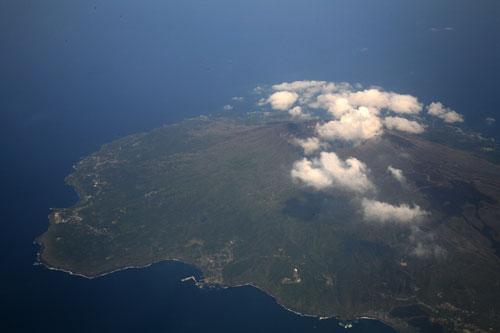 20060522三宅島