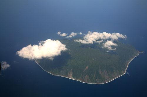20060522御蔵島