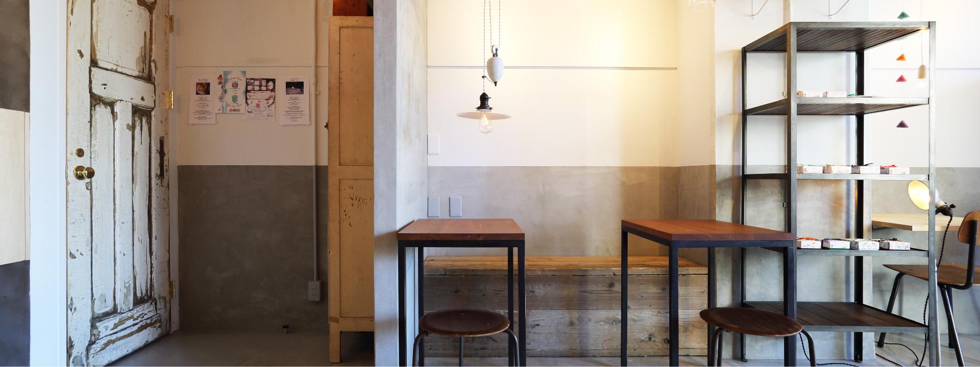buaisou order furniture
