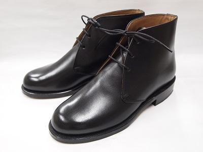 ladies-boots