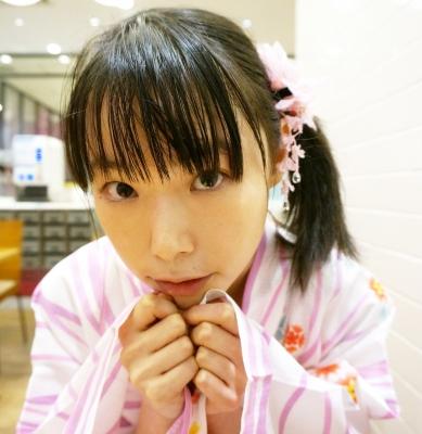 【顔】 可愛い女の子まとめスレ 【ビジュアル】YouTube動画>32本 ニコニコ動画>1本 dailymotion>3本 ->画像>1586枚