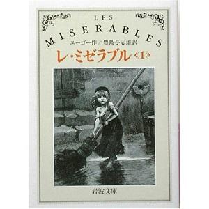 レ・ミゼラブル岩波.jpg