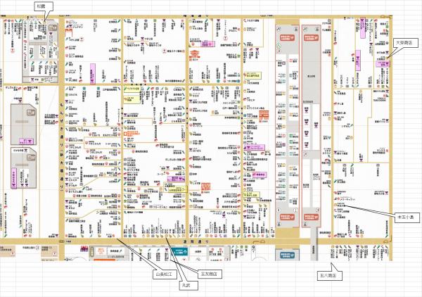 築地玉子焼き屋地図.png
