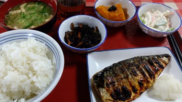 20170606_まいどおおきに食堂1.jpg