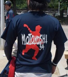 20170605シャツ2