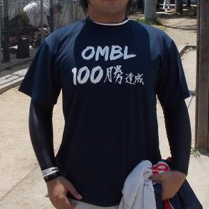20170605シャツ1