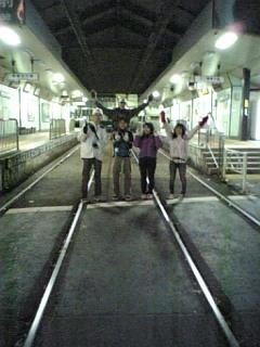 20061229_290003.jpg
