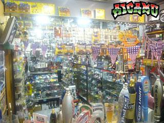 shop9
