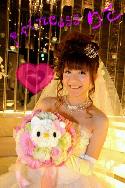 May_10_2011_902.jpg