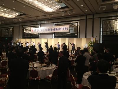 徳島県ソフトボール協会
